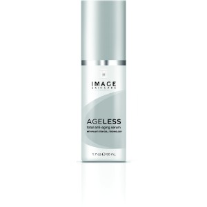 AGELESS_total-ant-aging-serum-1-300x300